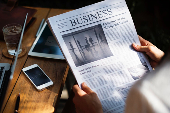 اخبار و مقالات